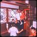 Found Kodachrome Slide, International House of Pancakes