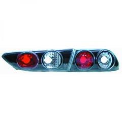 Kit fanalino posteriore 156 97-03 (accessoricarrozzeria) Tags: kit fanalino posteriore 156 970