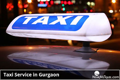 Taxi-Service-in-Gurgaon (NearMeTrade – Local and Global Business Listing) Tags: nearmetrade service providers exporters manufacurers firms businesses taxi gurgaon
