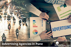 Advertising-Agencies-in-Pune (NearMeTrade – Local and Global Business Listing) Tags: nearmetrade service providers exporters manufacurers firms businesses advertising agencies pune