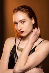 Elena (agebous) Tags: redhead bushwick 2020 elena nyc feb profoto lowkey studio russian vflat whereismy