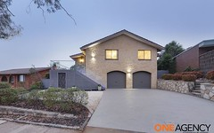 75 Perry Drive, Chapman ACT
