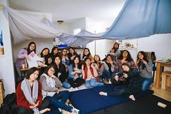 2020_02_14_UCLA_A2F_SophJuniorSisSleepover-9 (Gracepoint LA) Tags: a2f ucla sophomores junior sisters night sleepover friday oprosalindchang winter quarter