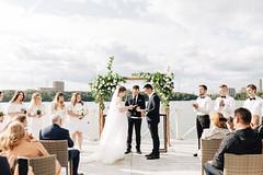 Свадьба своими руками: атмосферное торжество в белой гамме (weddywood) Tags: wedding bridal russian weddywood свадьба невеста вдохновение свадьбы