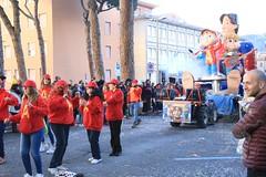 CarnevaleTivoli_2020_08