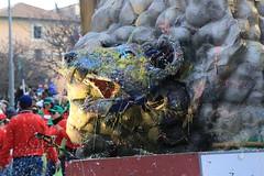 CarnevaleTivoli_2020_20