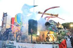 CarnevaleTivoli_2020_18