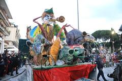 CarnevaleTivoli_2020_17