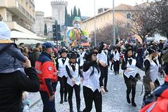 CarnevaleTivoli_2020_16