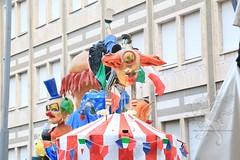 CarnevaleTivoli_2020_15