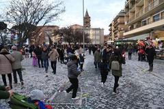 CarnevaleTivoli_2020_28