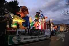 CarnevaleTivoli_2020_38