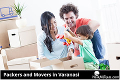 Packers-And-Movers-in-Varanasi (NearMeTrade – Local and Global Business Listing) Tags: nearmetrade service providers exporters manufacurers firms businesses packers and movers varanasi