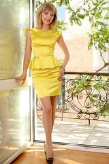 Russian beauty Tamara, age 25 (fumefup) Tags: singlerussianbeauties438613 singlerussianbeauties picoftheday europe hiphop