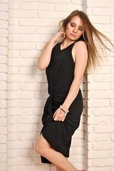 Baby Elena, age 28 (zicigaz) Tags: singlerussianbeauties390667 singlerussianbeauties picoftheday instagram bikinimodel