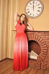 Baby Elena, age 28 (zicigaz) Tags: singlerussianbeauties390667 singlerussianbeauties picoftheday date women