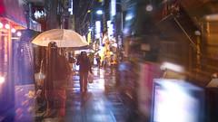 RAIN SPIRITS XI (ajpscs) Tags: ©ajpscs ajpscs 2020 japan nippon 日本 japanese 東京 tokyo city people ニコン nikon d750 tokyostreetphotography streetphotography street shitamachi night nightshot tokyonight nightphotography citylights tokyoinsomnia nightview strangers urbannight urban tokyoscene tokyoatnight rain 雨 雨の日 cityrain tokyorain nighttimeisthenewdaytime lostnight noplaceforthesun anotherrain umbrella 傘 whenitrainintokyo arainydayintokyo lettherainshinein rainspirits
