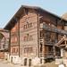 2020-02-08 (07) chalet (1807)@Saint-Martin en Valais