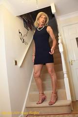 000IMG_8769 (Roxana Hertford) Tags: crossdresser cd sissy gurl tgirl tgurl transvestite tranny tv t