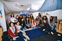 2020_02_14_UCLA_A2F_SophJuniorSisSleepover-8 (Gracepoint LA) Tags: a2f ucla sophomores junior sisters night sleepover friday oprosalindchang winter quarter
