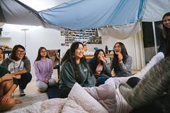 2020_02_14_UCLA_A2F_SophJuniorSisSleepover-12 (Gracepoint LA) Tags: a2f ucla sophomores junior sisters night sleepover friday oprosalindchang winter quarter