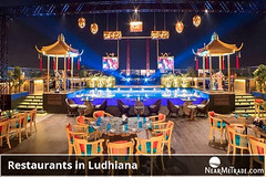 Restaurants-in-Ludhiana (NearMeTrade – Local and Global Business Listing) Tags: nearmetrade service providers exporters manufacurers firms businesses restaurants ludhiana