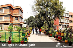 Colleges-in-Chandigarh (NearMeTrade – Local and Global Business Listing) Tags: nearmetrade service providers exporters manufacurers firms businesses colleges chandigarh