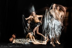 _20A0338 (pan-ch) Tags: men nude akt atelier studio contemporary conceptual photoperformance philosophy performance