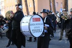 CarnevaleTivoli_2020_02