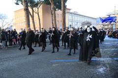 CarnevaleTivoli_2020_01