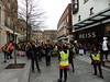 P2140029 Exeter climate strike 20200214