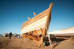 _DSC0091.jpg (jluc60) Tags: mauritanie voielactée bateau boat
