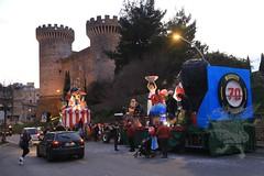 CarnevaleTivoli_2020_29