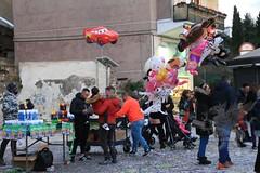 CarnevaleTivoli_2020_27