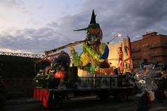 CarnevaleTivoli_2020_30