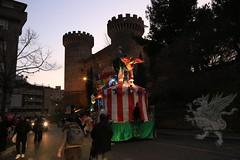 CarnevaleTivoli_2020_35