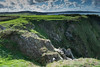 672 Pembrokeshire coast