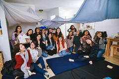 2020_02_14_UCLA_A2F_SophJuniorSisSleepover-7 (Gracepoint LA) Tags: a2f ucla sophomores junior sisters night sleepover friday oprosalindchang winter quarter
