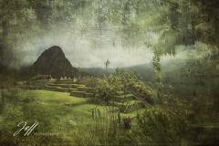 Machu Picchu (Jeff-Photo) Tags: pleinair canon jardin landscape machupicchu nature paysage pã©rou sudamã©rique pérou sudamérique