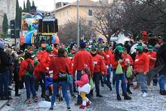 CarnevaleTivoli_2020_21
