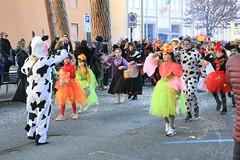CarnevaleTivoli_2020_06