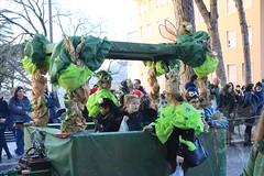 CarnevaleTivoli_2020_05