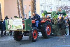 CarnevaleTivoli_2020_04