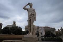 R0002017 (2) (kriD1973) Tags: europe europa españa spain espagne spanien spagna cataluña catalunya barcelona barcellona plaça plaza