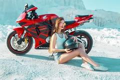 Russian beauty Yaroslava, age 29 (juyaz) Tags: singlerussianbeauties547154 singlerussianbeauties single smile picoftheday