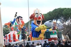 CarnevaleTivoli_2020_14