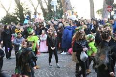 CarnevaleTivoli_2020_12