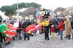 CarnevaleTivoli_2020_13