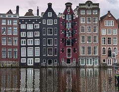 Brouwersgracht (www.chriskench.photography) Tags: holland travel xt2 buildings fujifilm architecture wwwchriskenchphotography amsterdam europe northholland netherlands