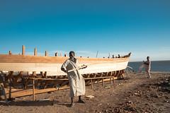 _DSC0089.jpg (jluc60) Tags: mauritanie voielactée bateau boat